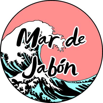 Mar de Jabón